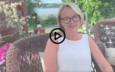 GOVERNOR'S MESSAGE AUGUST 2019